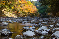 A la montagne (stephanexposeinjapan) Tags: japon japan asia asie stephanexpose canon 600d 16 1635mm montagne mountain nature eau water