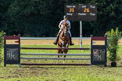 A7309600_s (AndiP66) Tags: stephanhellmüller oberkirch luzern nevada springkonkurrenz seon rvhallwil 11august2019 egliswil august 2019 pferdesporttage springen pferd horse schweiz switzerland kantonaargau cantonaargau concours wettbewerb horsejumping equestrian sports springreiten pferdespringen pferdesport sport sony sonyalpha 7markiii 7iii 7m3 a7iii alpha ilce7m3 sonyfe70300mmf4556goss fe70300mm 70300mm f4556 emount andreaspeters