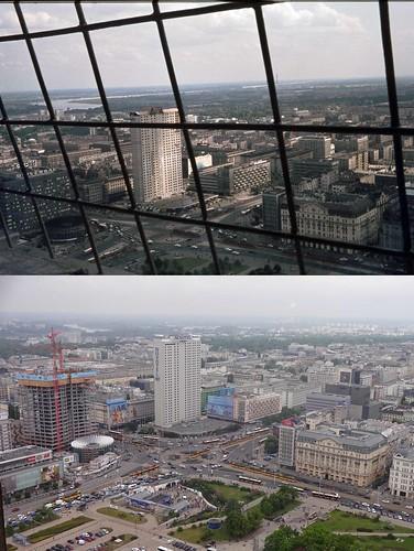 Warsaw 7a