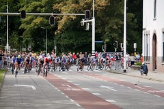 EC Cycling Alkmaar (Johan Moerbeek) Tags: cycling wielrennen alkmaar fietsen ek2019 moerbeek speed championship peleton canon