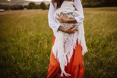 hello Baby (agirygula) Tags: boho photoshooting newborn baby family familylove hippie endlesslove wonderful