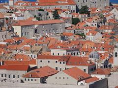 Old City, Dubrovnik.