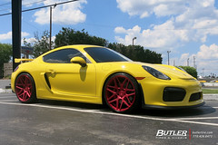 Porsche Cayman GT4 with 21in Vossen VPS-305 Wheels and Michelin Pilot Super Sport Tires (Butler Tires and Wheels) Tags: porschecaymangt4with21invossenvps305wheels porschecaymangt4with21invossenvps305rims porschecaymangt4withvossenvps305wheels porschecaymangt4withvossenvps305rims porschecaymangt4with21inwheels porschecaymangt4with21inrims porschewith21invossenvps305wheels porschewith21invossenvps305rims porschewithvossenvps305wheels porschewithvossenvps305rims porschewith21inwheels porschewith21inrims caymangt4with21invossenvps305wheels caymangt4with21invossenvps305rims caymangt4withvossenvps305wheels caymangt4withvossenvps305rims caymangt4with21inwheels caymangt4with21inrims 21inwheels 21inrims porschecaymangt4withwheels porschecaymangt4withrims caymangt4withwheels caymangt4withrims porschewithwheels porschewithrims porsche cayman gt4 porschecaymangt4 vossenvps305 vossen 21invossenvps305wheels 21invossenvps305rims vossenvps305wheels vossenvps305rims vossenwheels vossenrims 21invossenwheels 21invossenrims butlertiresandwheels butlertire wheels rims car cars vehicle vehicles tires