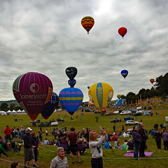 bbf16 8763 (m.c.g.owen) Tags: bristol international balloon fiesta 2016 mass ascent ashton court ballooning hot air balloons flight landing flying august 14th england uk great britain
