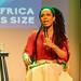 Somos sementes – representatividade negra e disputa política no Estado brasileiro Tema: participação política negra