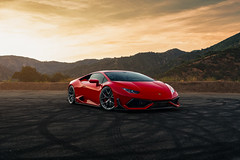 Lamborghini Huracan 2 (Arlen Liverman) Tags: exotic maryland automotivephotographer automotivephotography aml amlphotographscom car vehicle sports sony a7 a7iii lamborghini azusa bbs wheels huracan