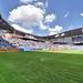Allianz Field