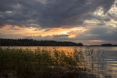 Touch (A.Koponen) Tags: rf50mmf12l canon canonphotography lseries lakephotography landscape kuopio suomi finland finnishphotography fullframe summer summerphotography sunset sunsetphotography sunsetsunrise sky skyphotography cloud suomiphoto thisisfinland discoverfinland