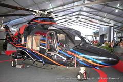 LEONARDO HELICOPTERS at LABACE 2019 - IMG_9099 (VascoPress Comunicações) Tags: labace2019 congonhasairport aviation aviação aeroportodecongonhas