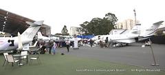 LABACE 2019 - IMG_9096 (VascoPress Comunicações) Tags: labace2019 congonhasairport aviation aviação aeroportodecongonhas