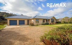 22 Featherwood Road, Springvale NSW