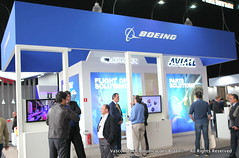 BOEING at LABACE 2019 - IMG_9105 (VascoPress Comunicações) Tags: labace2019 congonhasairport aviation aviação aeroportodecongonhas