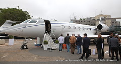IMG_9103 (VascoPress Comunicações) Tags: labace2019 congonhasairport aviation aviação aeroportodecongonhas