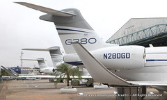 IMG_9102 (VascoPress Comunicações) Tags: labace2019 congonhasairport aviation aviação aeroportodecongonhas