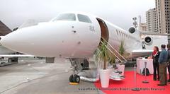 IMG_9101 (VascoPress Comunicações) Tags: labace2019 congonhasairport aviation aviação aeroportodecongonhas