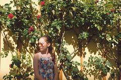(Natalia K.) Tags: nataliaklimovaphotography fujifilmx100f