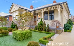1 Wignall Street, North Hobart TAS