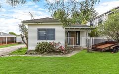 50 Condamine Street, Campbelltown NSW