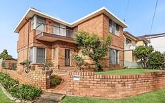 39 Durham Street, Carlton NSW