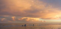 A Salute to Summer (riordanNH) Tags: sanibelisland sanibel florida floridagulfcoast gulfcoast summer sunset middlegulf barrierisland si sandbar gulfofmexico
