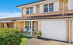 18/9-11 Oleander Parade, Caringbah South NSW