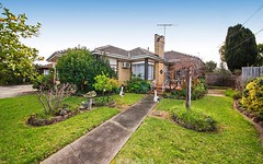 233 Wickham Road, Moorabbin VIC