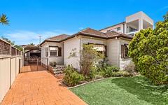 9 Taronga Street, Hurstville NSW