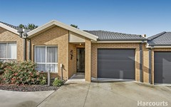 7/16-18 Phelan Drive, Cranbourne North VIC