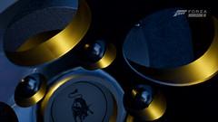 Deeper (Mr. Pebb) Tags: forza forzahorizon4 fh4 turn10studios playgroundgames turn10 microsoftgamestudios microsoftstudios microsoft xboxone xboxonex 169 landscapemode landscapeformat racinggame racegame videogame videogamecapture screencapture screenshot stockshot imagecapture xbox photomode firstpartygame firstpartytitle 1stpartygame 1stpartytitle colour colorimage color colorpicture colorshot colourshot colourimage colourpicture