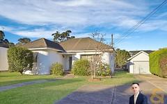 24 Mamre Road, St Marys NSW
