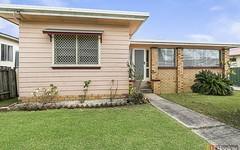 98 Kemp Street, West Kempsey NSW
