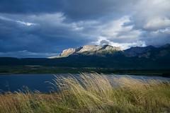 fullsizeoutput_619 (barrypphotos) Tags: outside national light waterton park mountain clouds
