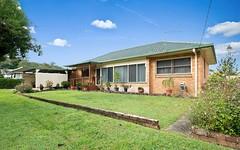 107 Oakley Avenue, East Lismore NSW