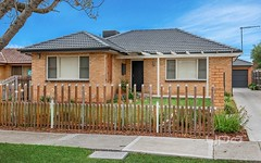 102 Halsey Road, Airport West VIC