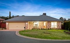 38 Meyer Place, Thurgoona NSW