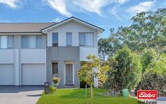41 Grenada Road, Glenfield NSW