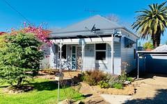 17 Gardiner Street, Mayfield NSW