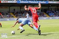 Eintr. Norderstedt vs Altona 93 (8) (Enjoy my pixel.... :-)) Tags: action dfb fussball regionalliganord sasion201920 soccer norderstedt