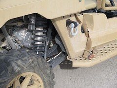 "Polaris MRZR 3 • <a style=""font-size:0.8em;"" href=""http://www.flickr.com/photos/81723459@N04/48533849951/"" target=""_blank"">View on Flickr</a>"