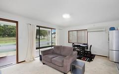 111 Sea Street, West Kempsey NSW