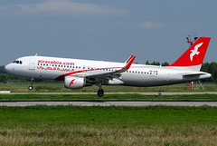 A6-AOW  Air Arabia Airbus A320-214 (Osdu) Tags: spotting planespotting avia aviation domodedovo airport dme uudd аэропорт домодедово aircraft airplane avion aeroplano aereo 机 vliegtuig aviao uçak аэроплан samolot flugzeug luftfahrzeug flygplan lentokone aeroplane طائرة letoun fastvingefly avión lennuk هواپیما flugvél aëroplanum самолёт 固定翼機 飛機 airbus a320 エアバスa320 airarabia a6aow العربيةللطيران