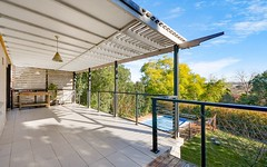 29 Old Hume Highway, Camden NSW