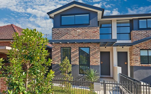 30A Illawarra Road, Marrickville NSW