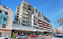 206/23-41 Lindfield Avenue, Lindfield NSW