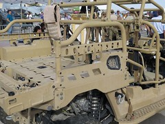 "Polaris MRZR 6 • <a style=""font-size:0.8em;"" href=""http://www.flickr.com/photos/81723459@N04/48533992557/"" target=""_blank"">View on Flickr</a>"