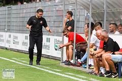 Eintr. Norderstedt vs Altona 93 (10) (Enjoy my pixel.... :-)) Tags: action dfb fussball regionalliganord sasion201920 soccer norderstedt
