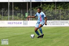 Eintr. Norderstedt vs Altona 93 (9) (Enjoy my pixel.... :-)) Tags: action dfb fussball regionalliganord sasion201920 soccer norderstedt