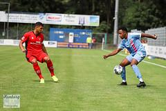 Eintr. Norderstedt vs Altona 93 (7) (Enjoy my pixel.... :-)) Tags: action dfb fussball regionalliganord sasion201920 soccer norderstedt