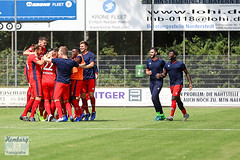 Eintr. Norderstedt vs Altona 93 (6) (Enjoy my pixel.... :-)) Tags: action dfb fussball regionalliganord sasion201920 soccer norderstedt
