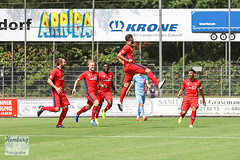 Eintr. Norderstedt vs Altona 93 (5) (Enjoy my pixel.... :-)) Tags: action dfb fussball regionalliganord sasion201920 soccer norderstedt